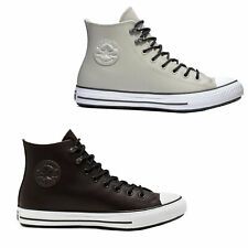 Converse CT Hi Brown Leather Winter Boot Trainers0 results
