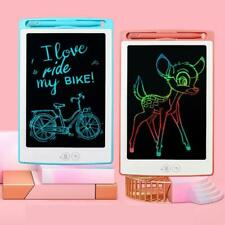8.5 Inch LCD Writing Tablet for Kids Electronic Drawing Writing Learning Board