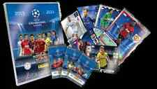 Panini Adrenalyn XL Champions League 2013-2014 13/14 - TOP MASTER CARDS