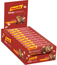Powerbar Ride Karton 18 Riegel 55g