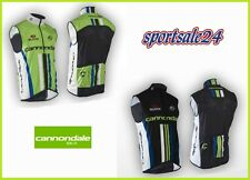 Cannondale CPC Gilet Gilet by Sugoi 3T361 NUOVO