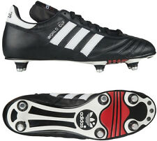 Adidas World Cup Soft Ground Mens Football Boots