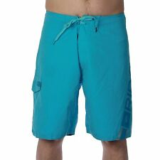 "Rip Curl Boardshort ~ Shock Games 21"" Blue"