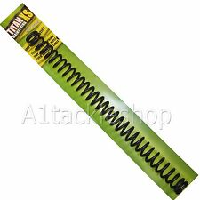 Titan XS Airgun Spring for Air Rifle & Airgun MainSpring