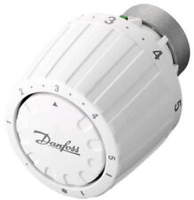 Danfoss Thermostatkopf RA/VL Ø 26mm Thermostatfühler Fühlerelement 013G2950