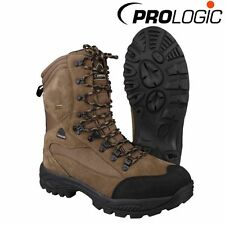 PROLOGIC  SURVIVOR BANK BOOTS WINTER FISHING HUNTING CHOOSE SIZE