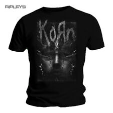 Official T Shirt KORN The Paradigm Shift   Third Eye All Sizes