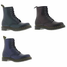 Dr.Martens 1460 8 Eyelets Womens Boots