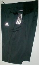 adidas Response RSP 1/2 Stretto W 507232 Runninghose CLIMACOOL