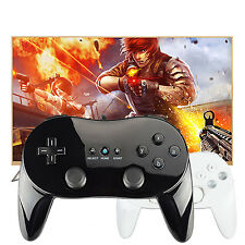 joypad Gamepad Gaming Controller Remote for PC Game consoles Nintendo Wii