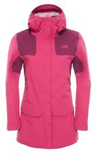 Giacche shell The North Face Mira Jacket