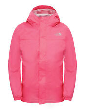 Kids - Giacche shell The North Face Zipline Rain Girls