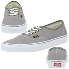 VANS Authentic Classic Surplus Zapatillas Deportivas Clásico Tunschuhe 3Z3HWL