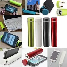 5600mAh Portable Mini Audio External Battery Charger For iPhone