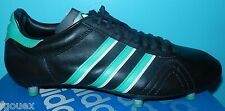 chaussures de foot - soccer boots vintage ADIDAS ARGENTINA