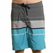 "Rip Curl Boardshorts 21"" ~ Mirage Focus"