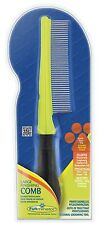 FURminator Professional Large,Small Finishing Grooming Dog Comb