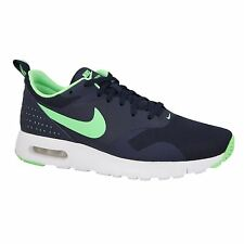 Nike Air Max Tavas Obsidian Youths Trainers