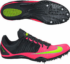 Nike Zoom Celar 5 Running Spikes