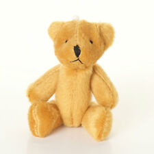 NEW - Teddy Bears - Assorted Small Cute And Cuddly - Gift Present Birthday Xmas