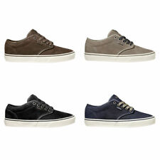 Vans Mens Shoes - Atwood (MTE) Mountain Edition - Trainers, Skate, Footwear