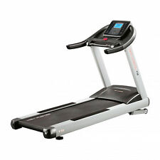 Sport Fitness e palestra Tapis roulant Tapis Roulant T7.0 High Muster