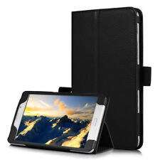Leather Tablet Stand Flip Cover Case For Samsung Galaxy Tab A 7.0 T280