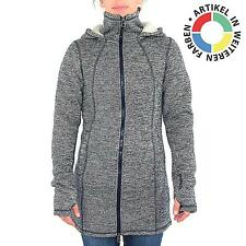 Bench. Bradie II Zip TH, Strickjacke Damen Jacke, versch. Farben, 42473
