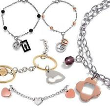 Bracciale Femminile Manuel Zed Zable By Zoppini Charms Pendenti fashion cool