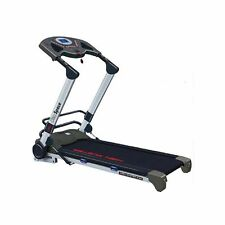 Sport Fitness e palestra Tapis roulant Tapis Roulant Pro Space High Muster