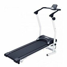 Sport Fitness e palestra Tapis roulant Tapis Roulant Magnetico ST 678 - Striale