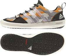 Adidas climacool BOAT LACE GRAPHIC Sneaker Fitnessschuh Outdoor NEU UVP:69,95