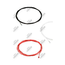 FILO CAMBIO ALLIGATOR TEFLON PTFE CAVO BICI CICLO CABLE FOR SHIFTER
