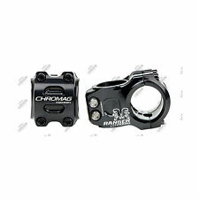ATTACCO MANUBRIO CHROMAG RANGER V2 CNC STEM ENDURO FREERIDE MOUNTAIN