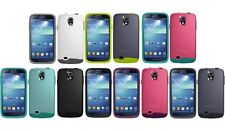 Otterbox Symmetry Series Protective Case for Samsung Galaxy S4, 100% Authentic.