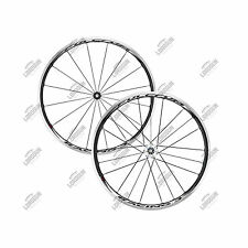 RUOTE FULCRUM RACING 3 COPERTONCINO 2015 BICI BICICLETTA BIKE WHEELS