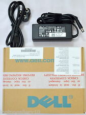 DELL INSPIRON 1105 PA-10 ORIGINAL  ADAPTER BATTERY CHARGER 19.5V 4.62A 90W PA-10
