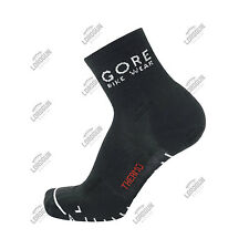 CALZE GORE BIKE WEAR ROAD THERMO CALZINI INVERNALI LYCRA CICLISMO CYCLING SOCKS