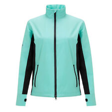 Callaway Ladies Waterproof Jacket with Three Year Guarantee - Last One Medium On
