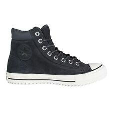 Converse Chuck Taylor All Star Sneaker Boot PC Stiefel Almost Black (schwarz)