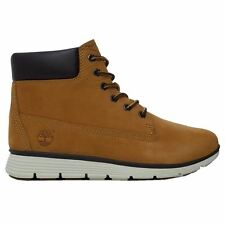 Timberland Killington 6 Inch Wheat Youths Boots