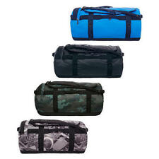 The North Face Base Camp Duffel Large Shoulder Travel Bag