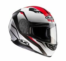 HJC CASCO INTEGRALE CS15 SEBKA MC1 VARIE TAGLIE