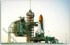 51717408 - Kennedy Space Center Florida Space Shuttle Challenger