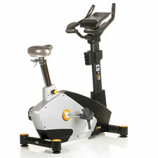 Sport Fitness e palestra Cyclette Cyclette EB2100i Dkn