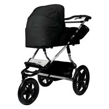 mountain buggy Carrycot Plus Tragewanne für Urban Jungle, Terrain, +one Farbwahl