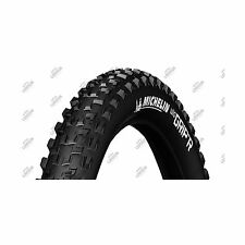 "COPERTONE MICHELIN WILD GRIPR 29"" BICI GRIP'R TUBELESS READY TL-READY TIRE TYRE"