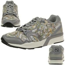 Puma XT2+ X Swash WTT Trinomic London Sneaker Schuhe 359323 01