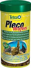 Tetra PLECO WAFERS   100ml ,300 ml TUB