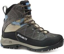 Dolomite Condor Cross Evo Goretex Walking